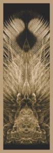 Art & Soul NZ Bookmark Ruru Front - 22-07-16 PRINT